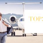 TOP 200-as lista az MLM-ben eddig megkeresett teljes bevétel alapján