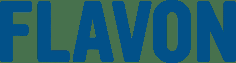flavon_logo1