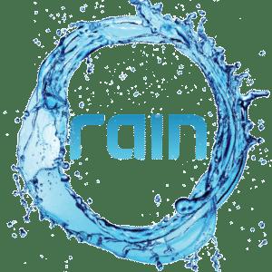 rain logo1