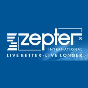 zepter-logo1