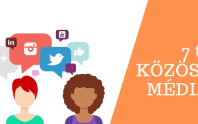 7 Influencer Marketing tipp, ami hasznos lehet az MLM üzleted számára