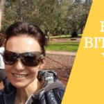 Befagyasztotta a bíróság John Bigatton-ak a BitConnect igazgatójának vagyonát