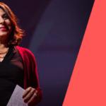 Dolly Chugh: Hogyan szabaduljunk meg a jóság kényszerétől – és váljunk jobb emberré?