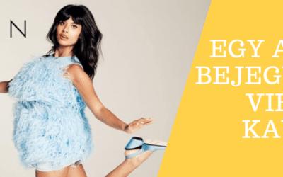 Indulatokat okozott az Avon közösségi médiás bejegyzése a feministák körében