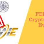 MNB FIGYELMEZTETÉS - Piramisjáték-gyanús MLM-termék jelent meg Crypto World Evolution (CWE) néven