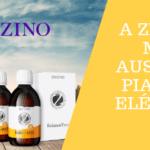 A Zinzino megnyitja az Ausztrál piacot