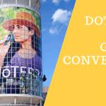 30 ezer résztvevővel tartották meg a doTERRA 2019-es világtalálkozóját