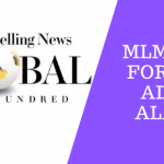 100 millió dollár forgalmat meghaladó MLM cégek DSA listája