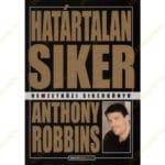 Anthony Robbins: Határtalan siker