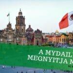 A MyDailyChoice elindítja a mexikói piacot