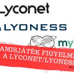 Oroszország piramisjáték figyelmeztetést adott ki a Lyconet / Lyoness cégre