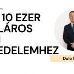 Dale Calvert - Út a 10 ezer dolláros havi jövedelemhez